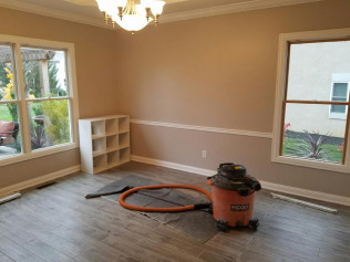 home remodeling columbus oh