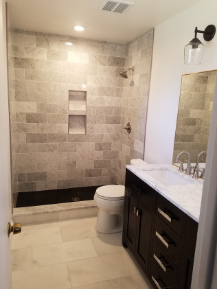 remodeling contractor columbus oh