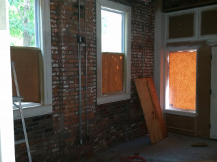 remodeling company columbus oh