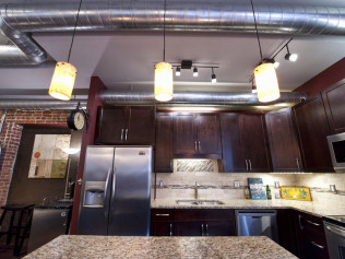 kitchen remodeling services columbus oh